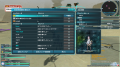 pso20131218_234214_006.png