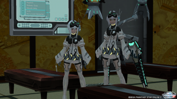 pso20131224_235651_004.png