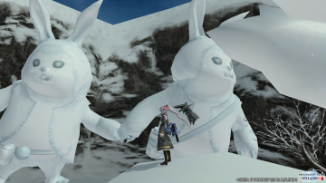 pso20131228_223905_001.png