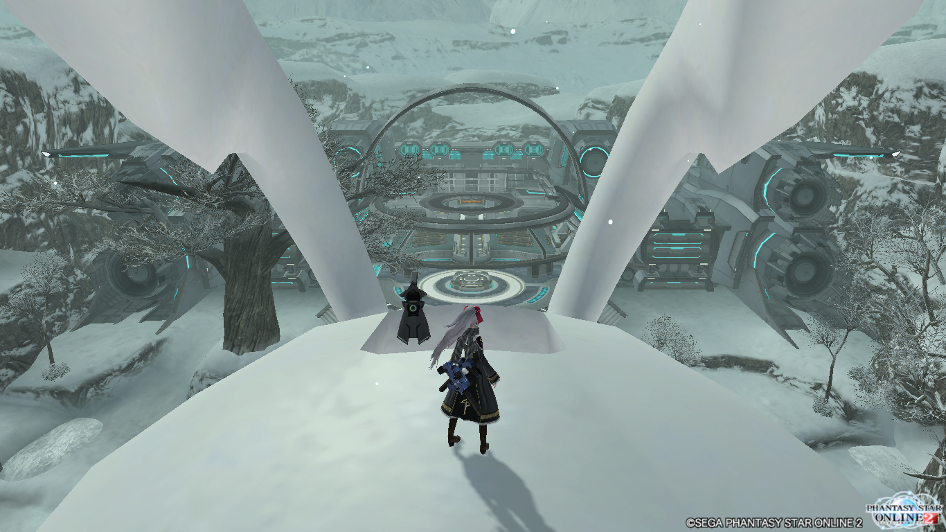 pso20131228_223940_002.png