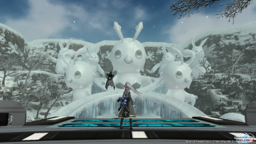 pso20131228_224259_010.png