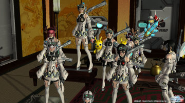 pso20131229_004100_051.png