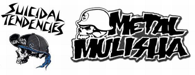 2 metalmulisha[640x246]