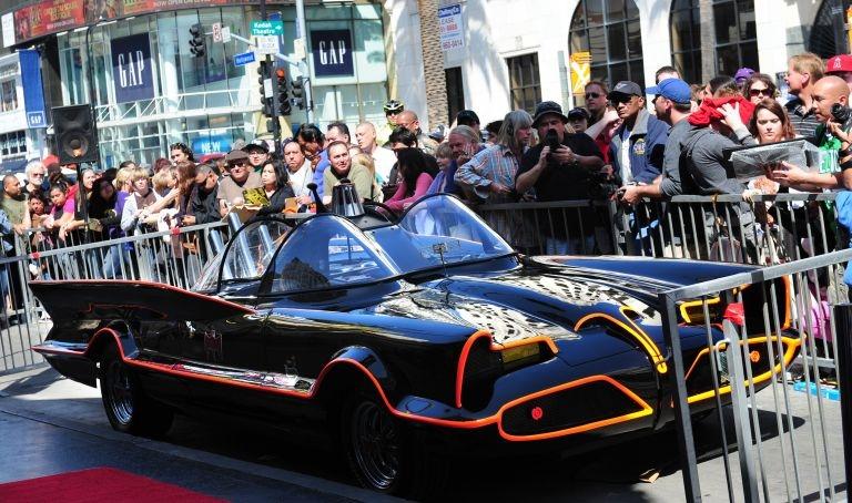 Batmobile-Batman.jpg