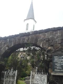 20120625-ハワイ-教会1