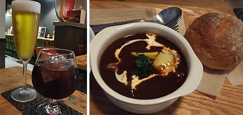 1310ベリーベリースープ