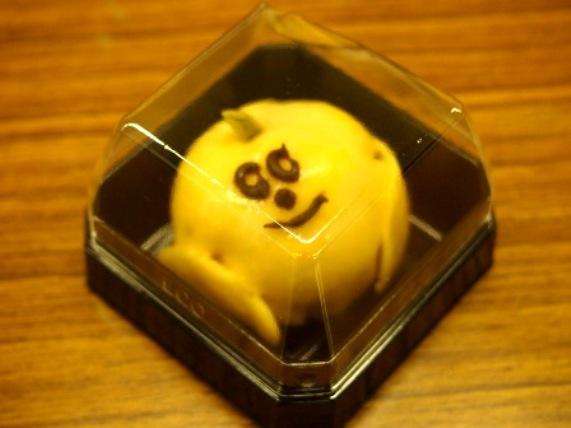 キビタン和菓子1