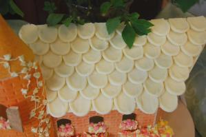2012.05.15_バクサさん細工菓子3