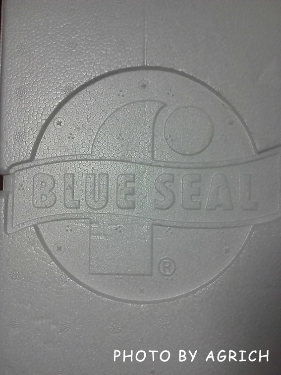 blue seal1