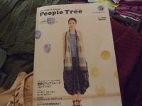 2013_022113・2・21PT0001