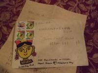 2013_032613・3・26手紙0002