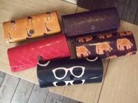 メガネケース ¥840