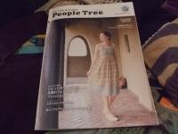2013_042013・4・20増刊号0002
