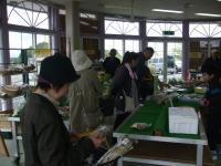 2013_042113・4・23竹の子0005