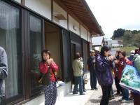 2013_042113・4・23竹の子0013
