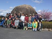 2013_042113・4・23竹の子0041