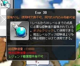 無題exp300
