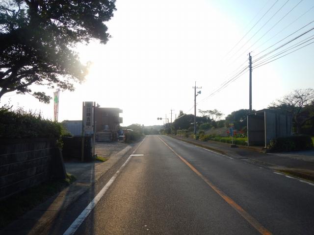 203日目(1) (9)