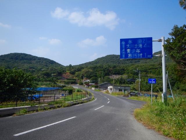 203日目(1) (60)
