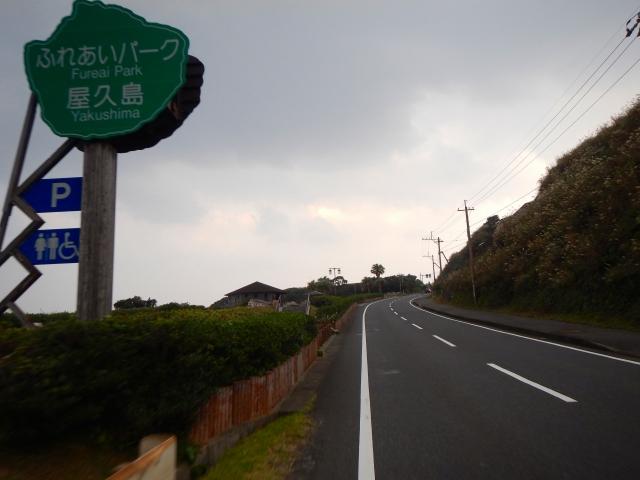 203日目(1) (122)