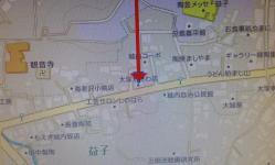 1-IMG_1862-001.jpg