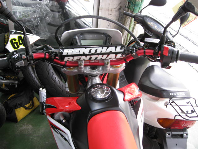 20120714西谷 001 (1)