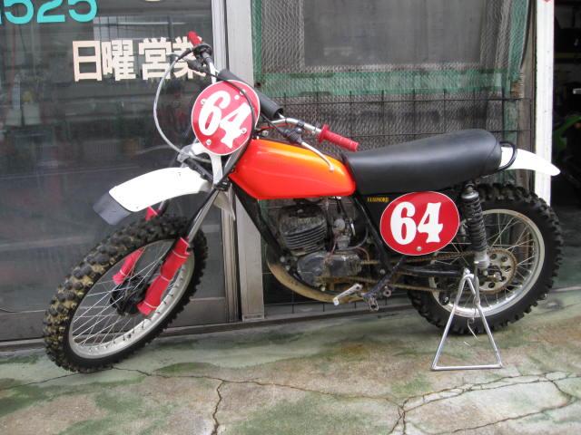 20111022AIMG_1758 (3)