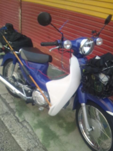 DVC120912 (1)