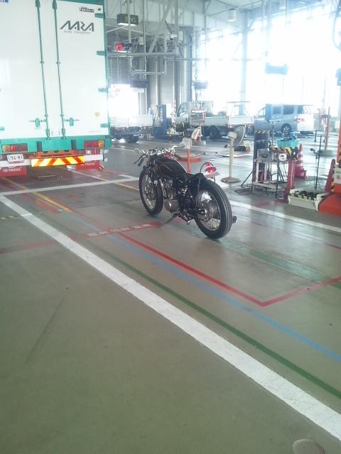 DVC121018 (5)
