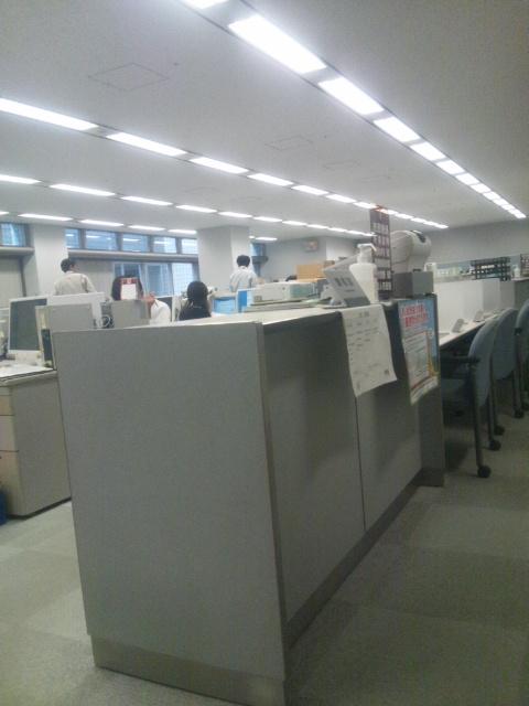 DVC121113 (9)