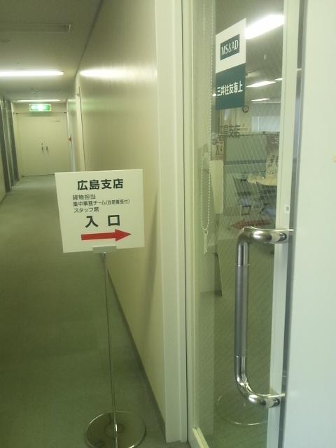 DVC121217 (16)