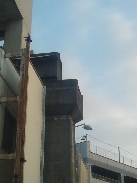 DVC130101siro (4)monorail