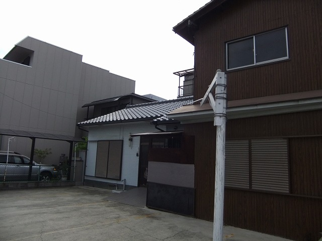 岸和田市並松町 売一戸建 外観2.jpg
