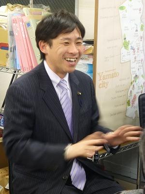 20121214事務所にて01 (3)