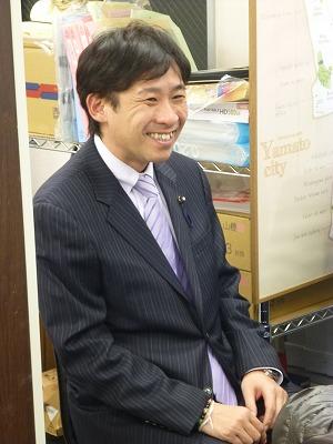 20121214事務所にて01 (4)