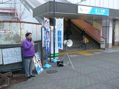 20130109桜ヶ丘01