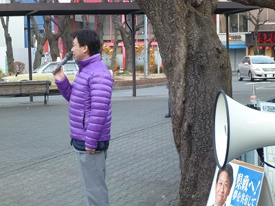 20130109桜ヶ丘02