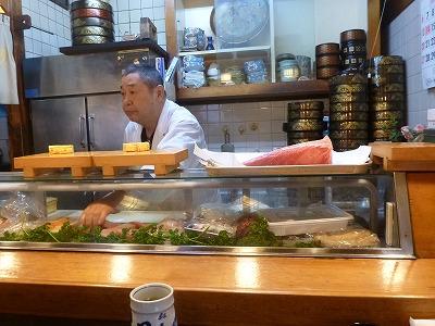 201301玉寿司01