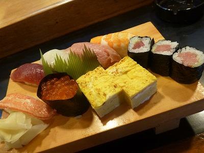 201301玉寿司02