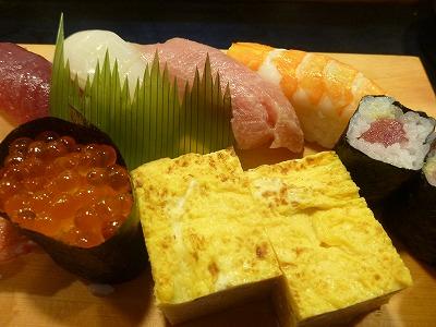 201301玉寿司03