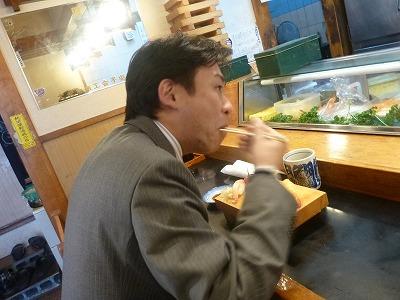 201301玉寿司04