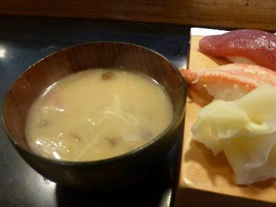 201301玉寿司05
