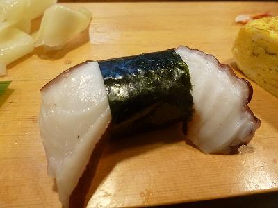 201301玉寿司06