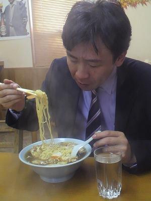 201301さくら食堂03