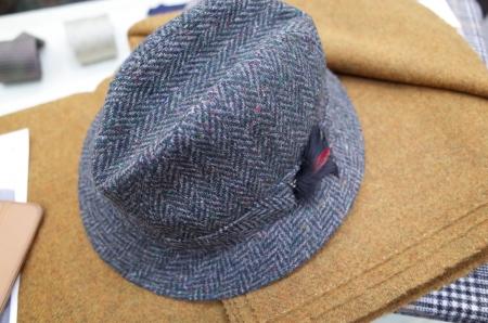 hat201403.jpg