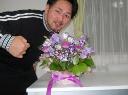 辷・擅繧シ繧ヲ繧ケ縺ィ縺願干+008_convert_20130119232749