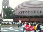 8日神戸4