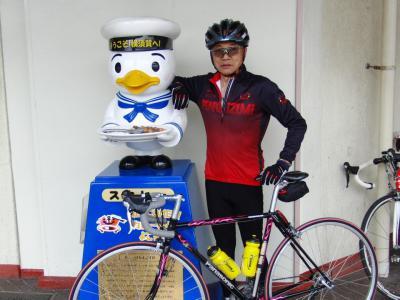 asukiちゃん and スカレー