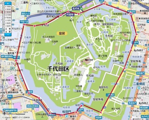 runningmap-e1347963584641.jpg