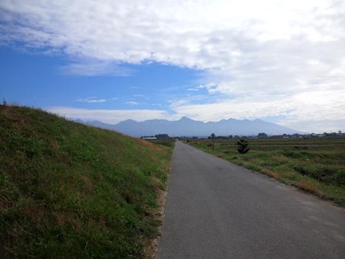 20121017_3.jpg
